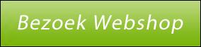 mee-eters-verwijderen-webshop