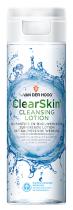 Clearskin-lotion-dr-van-der-hoog