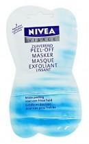 Nivea-gezichtsmasker