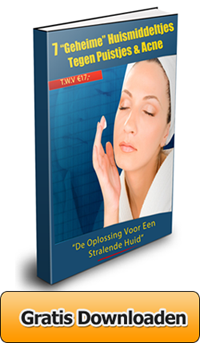 Gratis E-book-downloaden
