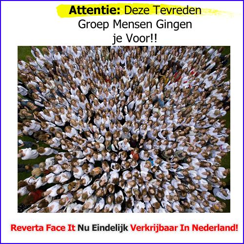 Reverta-face-it-waar-te-koop